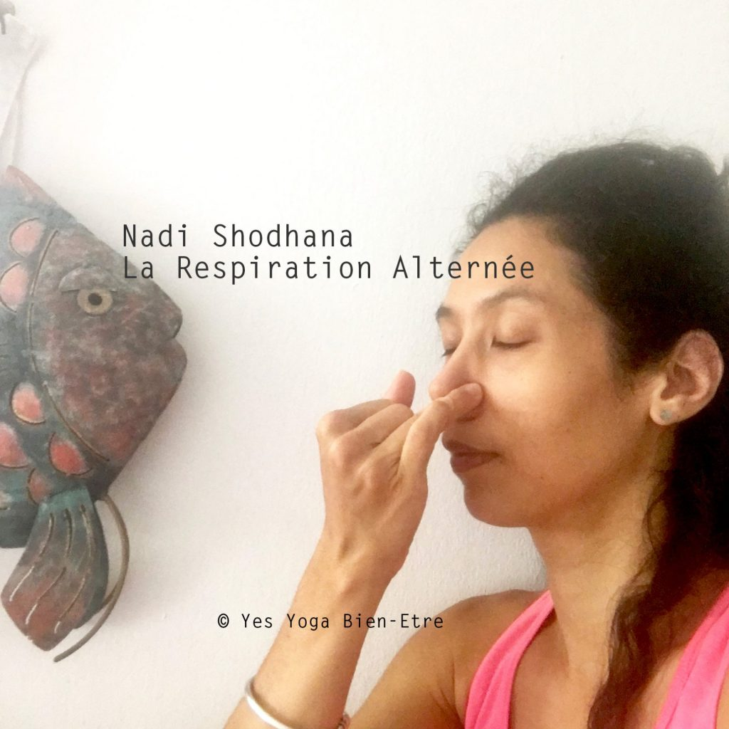 Nadhi-Shodana-respiration-alternée-yes-yoga-bien-être