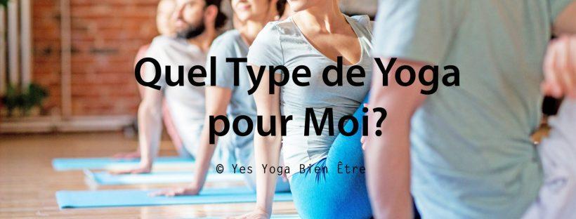 différent-types-de-yoga